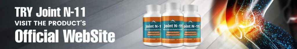 This image has an empty alt attribute; its file name is try-joint-n-11-1024x171.jpg